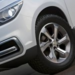 chevrolet-trailblazer-03