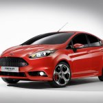 ford-fiesta-st-concept-0
