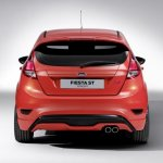 ford-fiesta-st-concept-3
