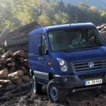 Volkswagen-Crafter-4motion-1