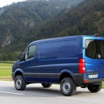Volkswagen-Crafter-4motion-2