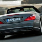 mercedes-benz-sl-2012-3