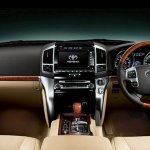 toyota-land-cruiser-200-2012-4