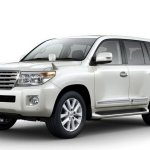 toyota-land-cruiser-200-2012-6