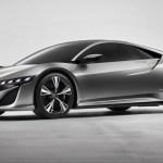 Acura NSX Concept Detroit_2012 04