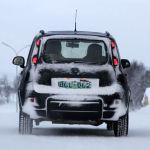 Fiat-Panda-4X4-2013-02