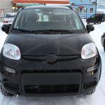 Fiat-Panda-4X4-2013-08