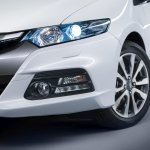 Honda-Insight-gama-2012-4