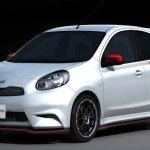 Nissan-Micra-Nismo-Concept-1