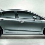 Nuevo-Honda-Civic-2012-03