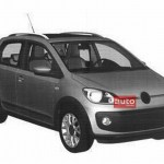 Volkswagen up 5D_03