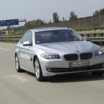 bmw-conduccion-autonoma-5