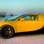bugatti-veyron-grand-sport-2