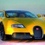 bugatti-veyron-grand-sport-9