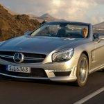 Mercedes-Benz-SL63-AMG-4