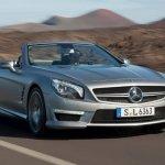 Mercedes-Benz-SL63-AMG-6