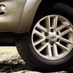 Toyota Hilux 2012 09