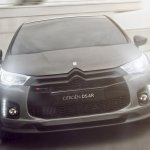 citroen-ds4-racing-1