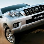toyota-land-cruiser-02
