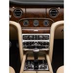 Bentley Mulsanne Mulliner Ginebra 2012 06