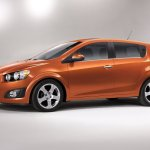 Chevrolet-Sonic-3
