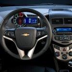 Chevrolet-Sonic-5