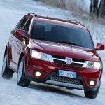 Fiat-Freemont-AWD-1
