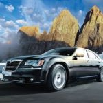 Lancia Thema AWD 01