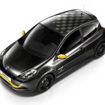 Renault-Clio-RS-Red-Bull-5