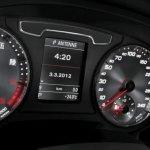Audi-rs-q3-concept-6
