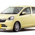 Toyota Pixis Epoch 01
