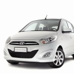 Hyundai i10 SoundEdition 01