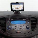 Hyundai i1 0Sound Edition 03