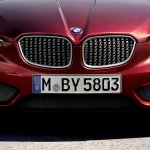 bmw-z4-zagato-coupe-3