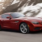 bmw-z4-zagato-coupe-8