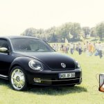 vw-beetle-fender-edition-1