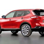 Nissan-Qashqai-2014-render-by-auto-express 02