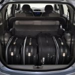 Nueva-Chevrolet-Spin-3