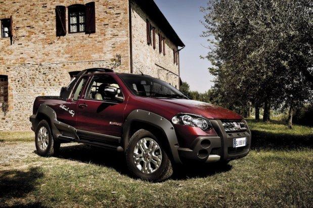 Fiat-Strada-Lumberjack-1