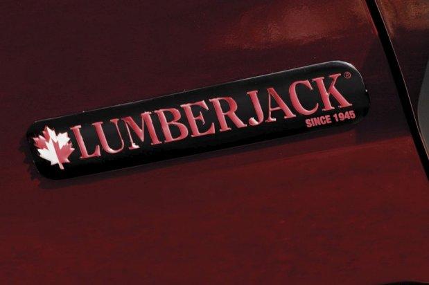 Fiat-Strada-Lumberjack-4
