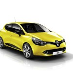 Renault-Clio-IV-presentacion-oficial-1