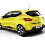 Renault-Clio-IV-presentacion-oficial-2