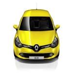 Renault-Clio-IV-presentacion-oficial-3
