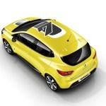 Renault-Clio-IV-presentacion-oficial-5