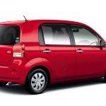 Toyota-Porte-2