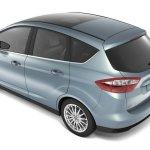 ford-c-max-hybrid-3