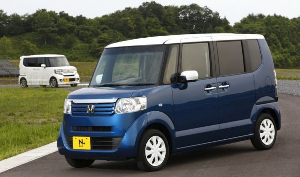 honda-n-box-plus-8