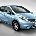 nissan-note-2013-0