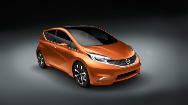 nissan-note-2013-1
