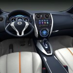 nissan-note-2013-4